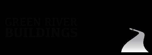 Green River Building Supplies
