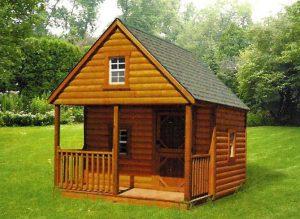 log-sided-cabin
